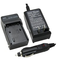 Digital camera battery charger SON.NP-F970