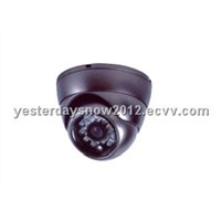 Dome vandal proof  security camera