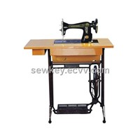 Domestic Sewing Machine JA1-1
