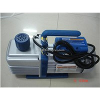 Double Stage Vacuum Pump (NPTC-VE215N)