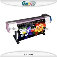 Eco solvent/water based printer(1601B)