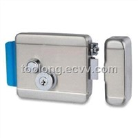 Electronic Lock for Video doorphones