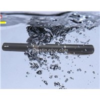 Electronic cigarette & EGO-W   series
