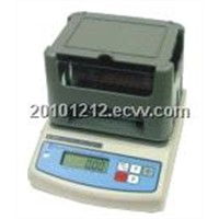 Electronic rubber densimeter MH-300A