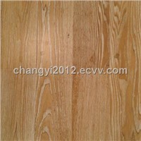 Engineered Wood Flooring/Parquet Flooring