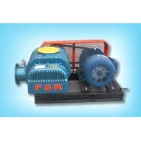 FSR200G high pressure roots blower