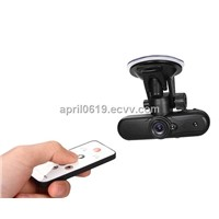 Full 1080p HD Car DVR without Screen