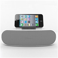 FVA02iphone 4 mini speaker,USB mini speaker