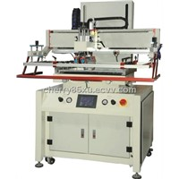 F-C4060TS Screen printing machine