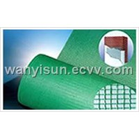 Fiberglass Window Screen/insect Screen/mosquito Net