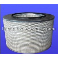 Filter paper, glass fiber, fiberglass, liquid filtration, air filtration, oil filtration,
