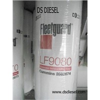 Fleetguard Oil Filter LF9080