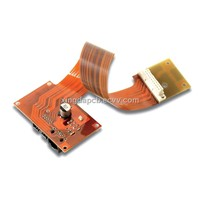 Flexible Printed Circuit(FPC)