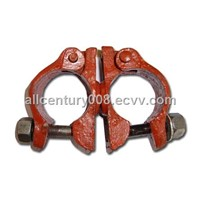 Forged  Scaffolding  Swivel Coupler