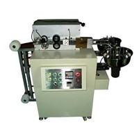 Full Automatic Cable Cutting Machine (HK-27K)