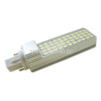G24 11w retrofit led plug lamp