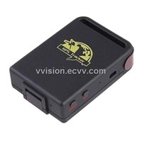 GPS Tracker,China GPS Tracker direct selling