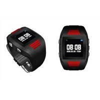 GPS Tracker Watch SP-2030