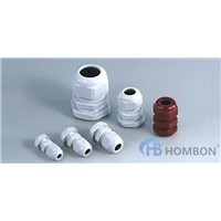 G Type Nylon Cable Glands