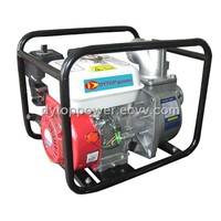 Gasoline Water Pump (1 TO 4 INCH)