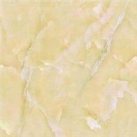Glazed Polished Ceramic Tile 6763