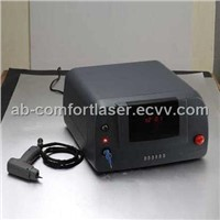 Hair Removal Equipment with Diode Laser System