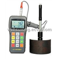 Hardness Tester for NDT