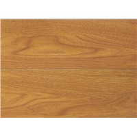 High Glossy Series Laminate Flooring