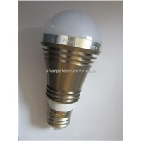 High Lumin Led Smd3014 Tube With Isolating Power Supply