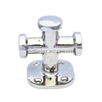 High Polished Marine Hardware / Ship Parts / Construction Hardware