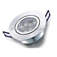 High Power LED Ceiling Lamp / LED Lamp