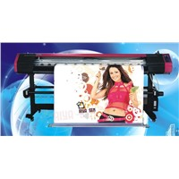 High Quality Indoor & Outdoor Inkjet Printer for Photos