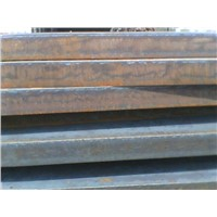High strength low alloy steel plate S275N,S275NL,S355N,S355NL