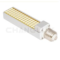Horizontal Light, LED Light