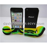 Horn stand,fashionable stand,phone accessories,phone stand,mobile phone stand
