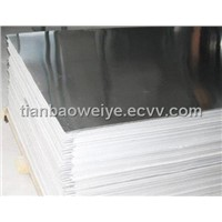 Hot Rolling 310S Stainless Steel Sheet Plate