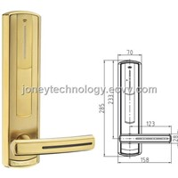 IC Card Lock / Hotel Door Lock