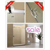Sling shower Screen-I82