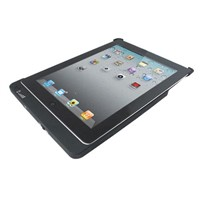 IPad3 Battery Pack (Compatible IPAD2)