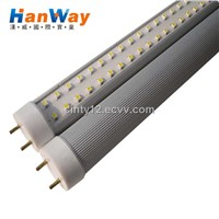 Indoor T5 LED Tube Light