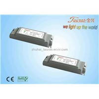 Indoor power supply 24V 20W Constant Voltaget driver led HVDC-24020A018 Tauras drivers