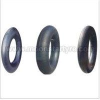 Industrial Inner tube