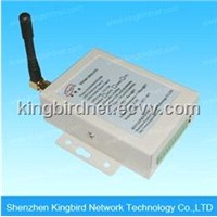 Industrial design! KB3030 GPRS GSM MODEM with four frequency