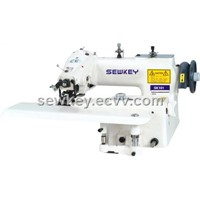 Industry Blindstitch Sewing Machine (SK101)