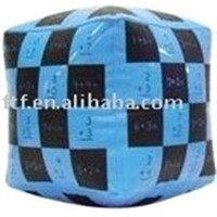 Inflatable Cube PVC