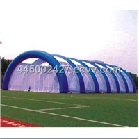 Inflatable paintball tent/inflatable tent/outdoor marquee/advertising tent(TENT-368)