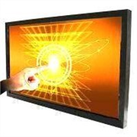 Interactive Integrate Displayer