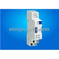 JVT1-16M Staircase Time Switch