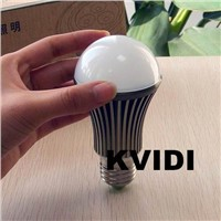 KD-S1019 Energy-saving Bulb