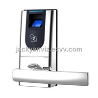 L100 Fingerprint Lock & RFID Lock